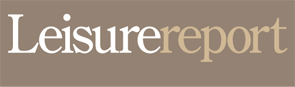 Leisure-Report-logo