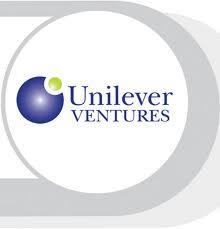 unilver ventures