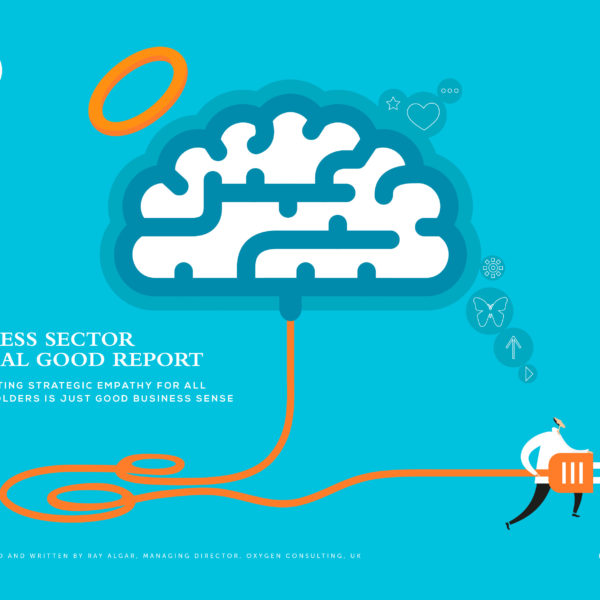 Fitness sector social good report–cover