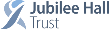 The Jubilee Hall Trust is a charity that aims to build strong healthy communities by promoting the fitness and wellbeing of the individuals within them.