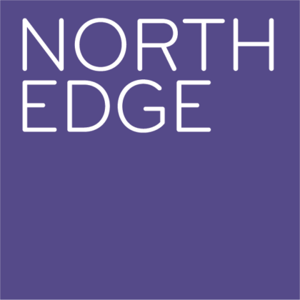 NorthEdge manages £650m of private equity funds aimed at lower mid-market buy-out and development capital transactions in the North of England