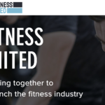 Fitness United is a collaboration of suppliers committed to supporting the fitness industry