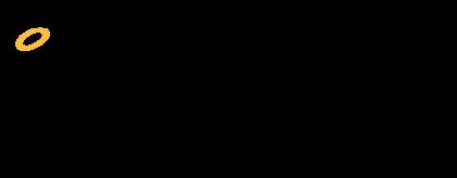 Gymtopia logo