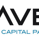 Logo of Maven Capital Partners